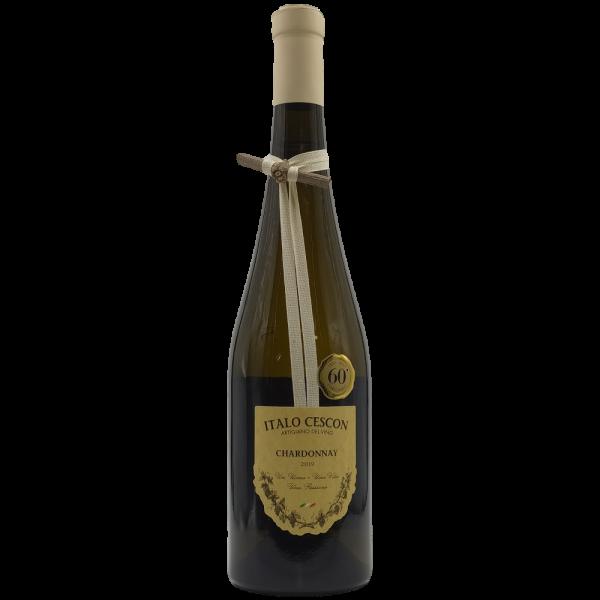 Chardonnay Piave DOC Italo Cescon