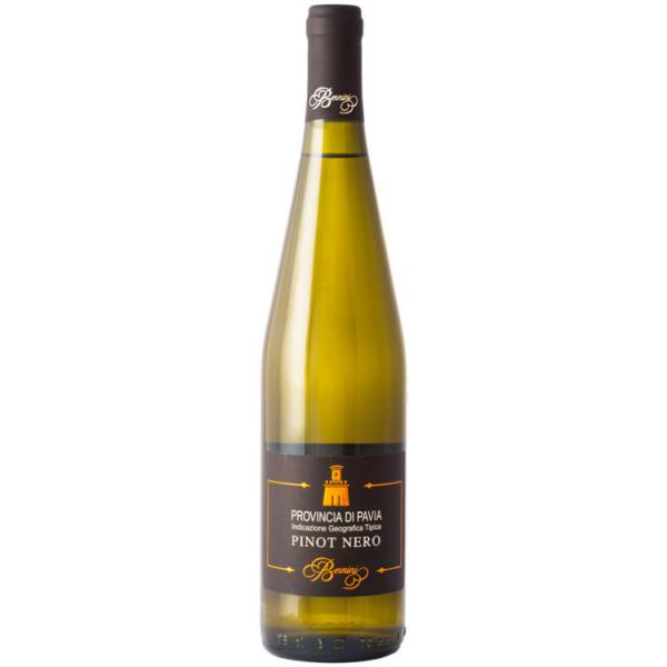 Pinot Nero Provincia di Pavia IGT Bernini