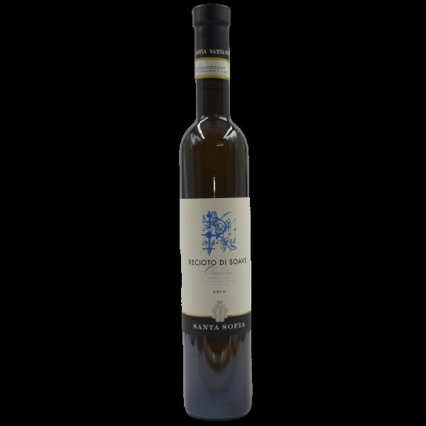 Pinot Nero Riserva 2013 Trentino DOC Endrizzi 1