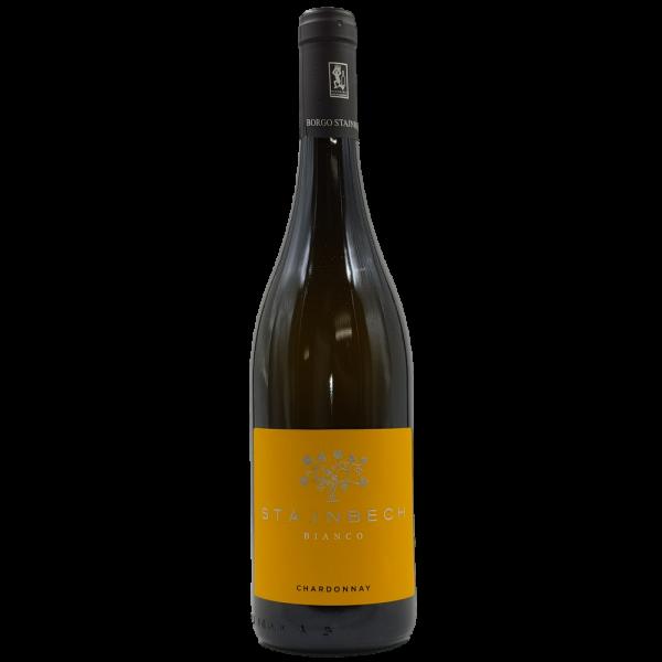 Stajnbech Bianco Chardonnay Delle Venezie IGT Borgo Stajnbech