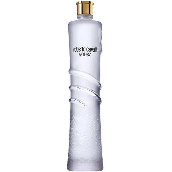 Vodka Roberto Cavalli Classic 70CL