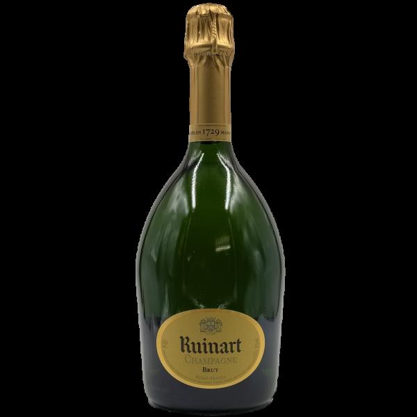 Champagne Brut R de Ruinart Ruinart