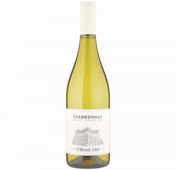 Chardonnay Alto Adige DOC San Michele Appiano