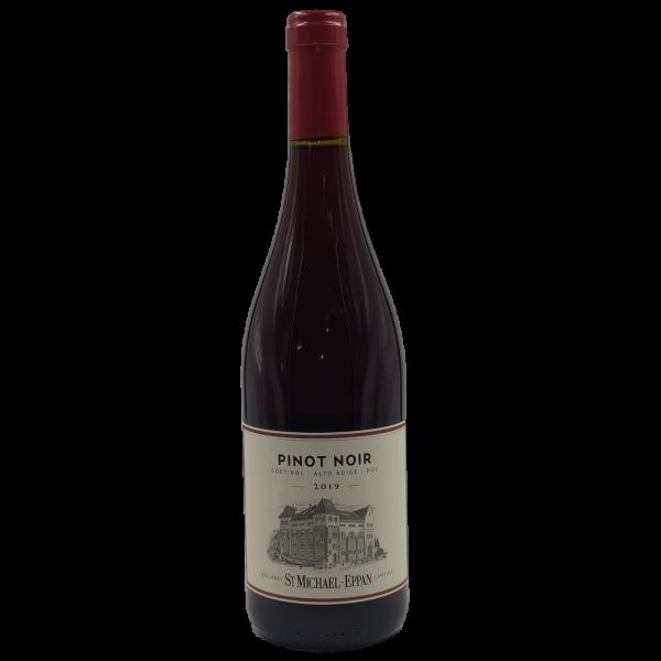 Pinot Nero Alto Adige DOC San Michele Appiano