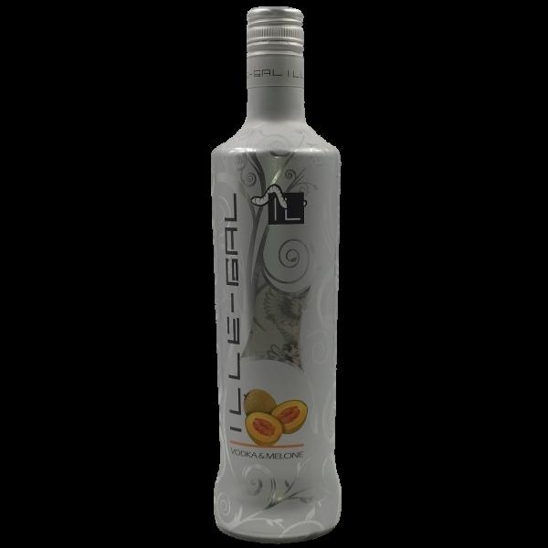 Vodka e Melone Ille-Gal