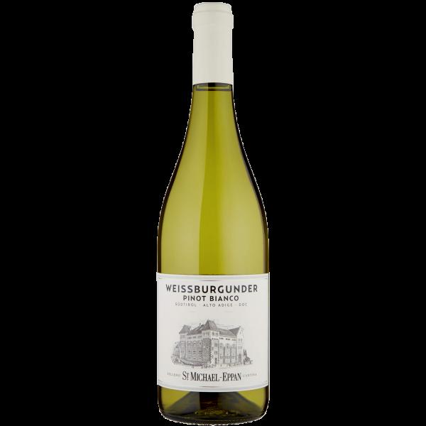 Pinot Bianco Alto Adige DOC San Michele Appiano