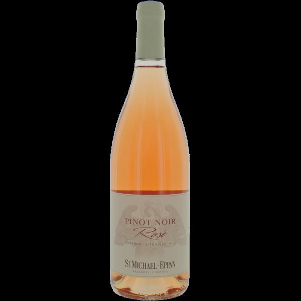 Pinot Rosé Alto Adige DOC San Michele Appiano